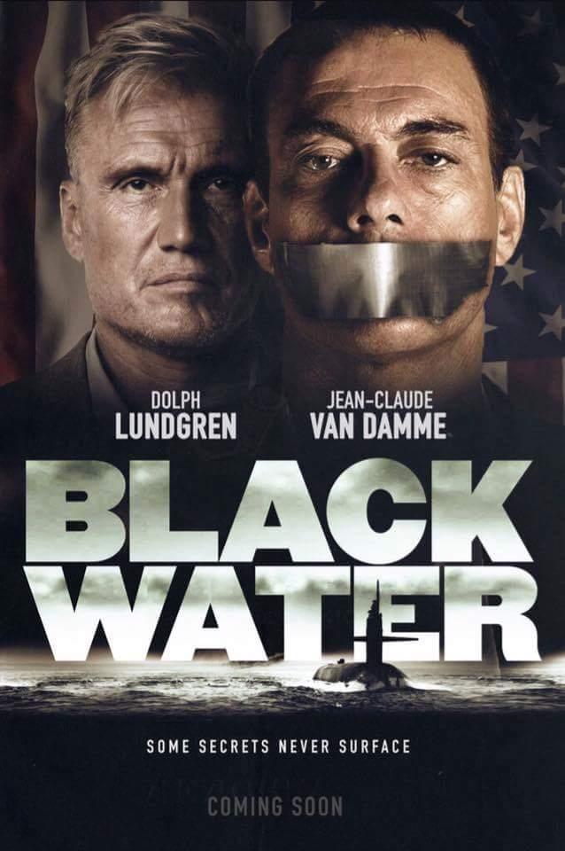 BLACK WATER .jpg