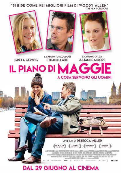 Video films di borsetti roberto via g bianchi 5 a tel 0532 56223 ferrara cellulari - Film lo specchio della vita italiano ...